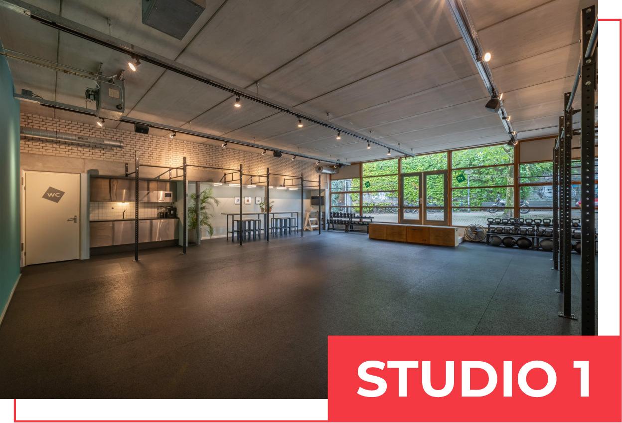 studio-1gg